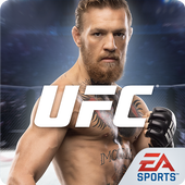 Download EA SPORTS UFC® APK