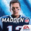 Madden NFL Football APK