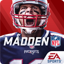 Madden NFL Football icon