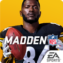 Madden NFL Overdrive Football-APK