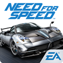 Need for Speed: No Limits Racing(《极品飞车:无极限赛车》) APK