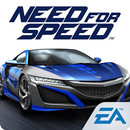 "Download Need for Speedâ""¢ No Limits Mod APK Terbaru"