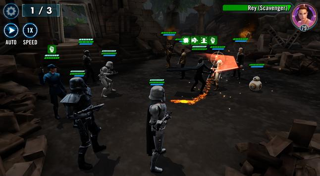 star wars galaxy of heroes for android apk download