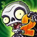 Plants vs. Zombies 2 APK