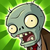 Plants vs. Zombies FREE icono