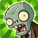 APK Plants vs. Zombies FREE