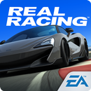 APK Real Racing 3