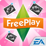 The Sims™ FreePlay APK