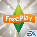 De Sims™ FreePlay-APK