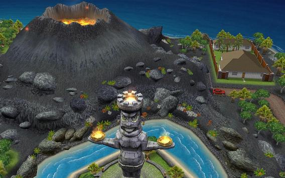 The Sims™ FreePlay imagem de tela 11