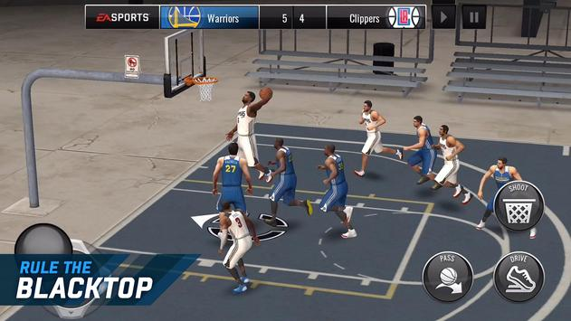 screen 0.jpg?h=355&fakeurl=1&type= - NBA LIVE Mobile Basketball 1.6.2 Full APK