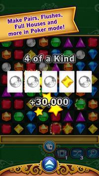 Bejeweled Classic screenshot 2
