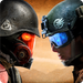 Command & Conquer: Rivals (Unreleased) APK