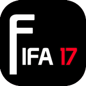 Guide For FIFA 17 New game icon