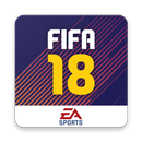 EA SPORTS™ FIFA 18 Companion APK
