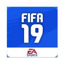EA SPORTS™ FIFA 19 Companion APK