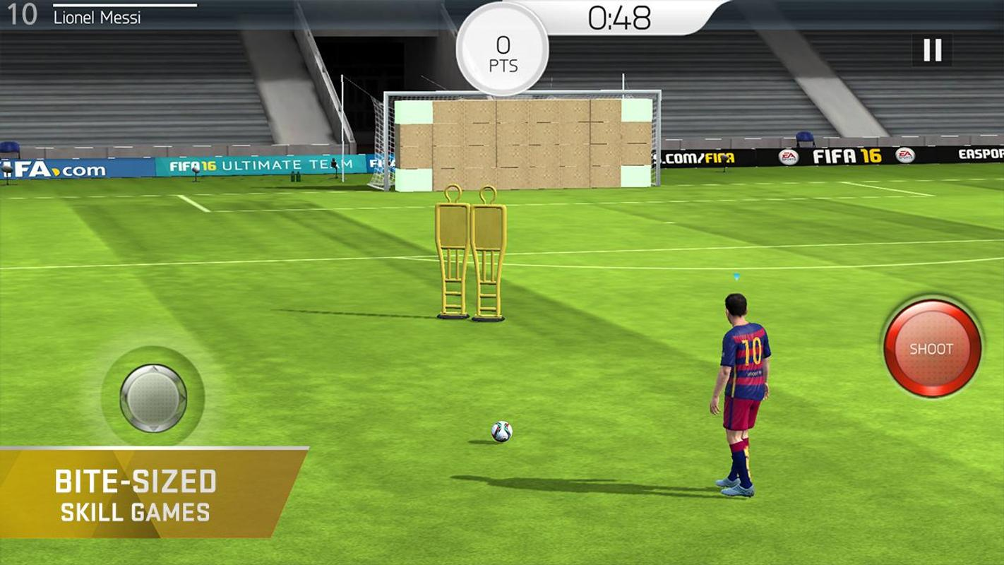 fifa 15 apk download play store
