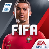 FIFA Football: FIFA World Cup™ ikona