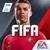 FIFA Soccer: FIFA World Cup™ APK
