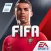 FIFA Football: FIFA World Cup™ APK