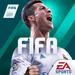 FIFA Футбол APK