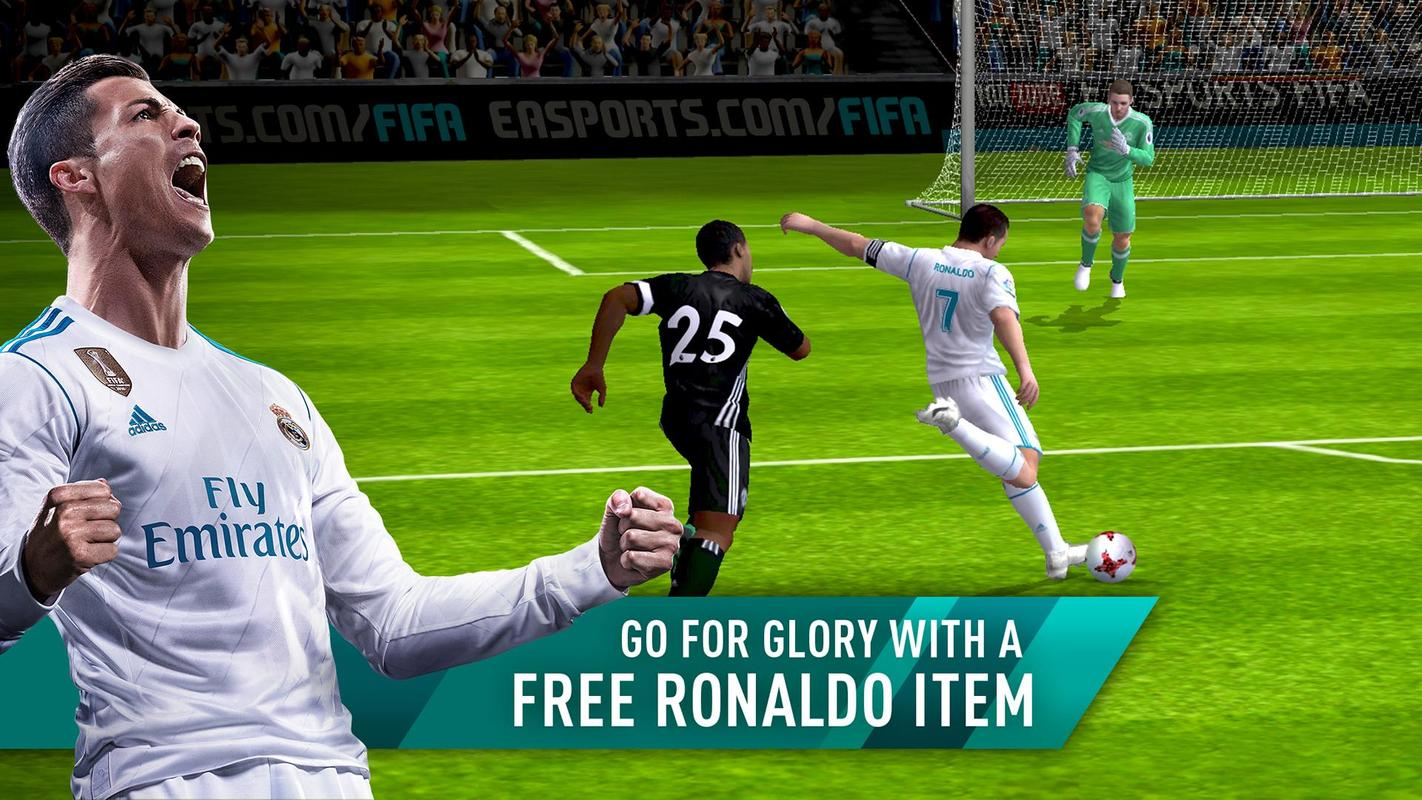 fifa 19 companion app download apk