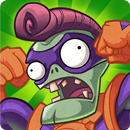 APK Plants vs. Zombies™ Heroes