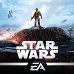 SW Battlefront Companion APK