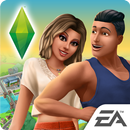 APK The Sims™ Mobile