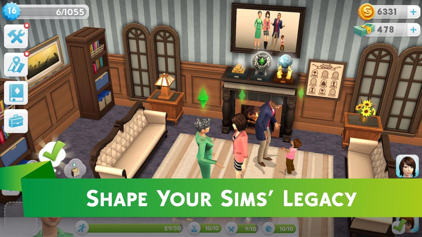dating sims for mobile free Play the sims online this is a game that reminds you alot of the game sims for pc, like in the sims you control the life of one person and have to work and earn money to progress.