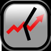 Psycho Timer (PsychoTimer) icon