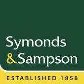 Symonds & Sampson icon