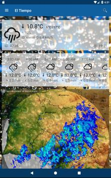 Semana Santa de Sevilla 2018 apk screenshot