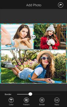 Photo Editor Pro : Image Editing App apk screenshot