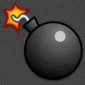 DiscountBomb icon