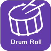 Drum Roll icon
