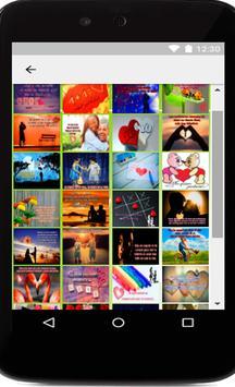 The Best Love Image Apps screenshot 1