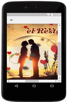 The Best Love Image Apps screenshot 2