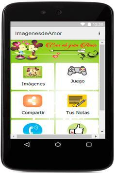 The Best Love Image Apps screenshot 4