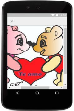 The Best Love Image Apps screenshot 7