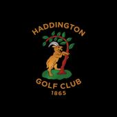 Haddington Golf icon