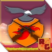 Eagle Hunt 2017 icon