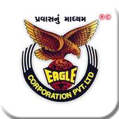 Eagle Bus icon