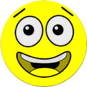 BALANCE BALL-3D icon