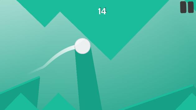 Flat World screenshot 4