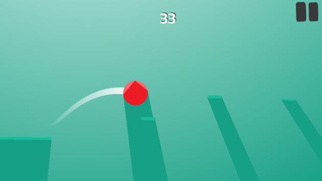 Flat World screenshot 2
