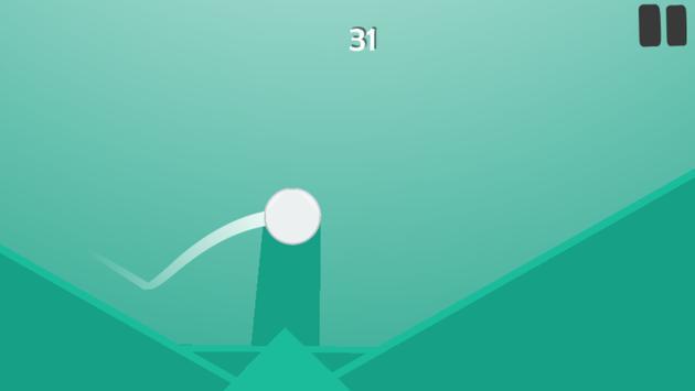 Flat World screenshot 3