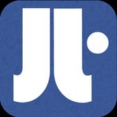 Juntuh icon
