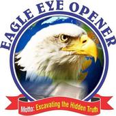 EagleEyeOpener icon