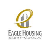 株式会社イーグルハウジング icon